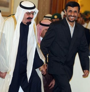saudi-n-nejad.jpg