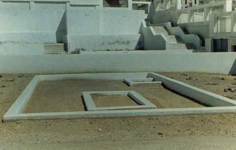 02. kuburan-sayyidah-khadijah-al-kubra-putranya-qasim-di-pojok_o