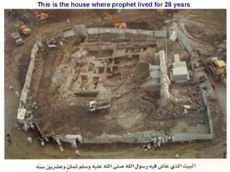 05. rumah-nabi-sayyidah-khadijah-tempat-mereka-berdua-tinggal-selama-25-tahun-pun-dibongkar