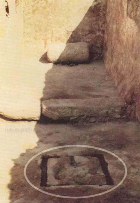 06. tempat-ketika-sayyidah-fathimah-zahra-dilahrirkan_o