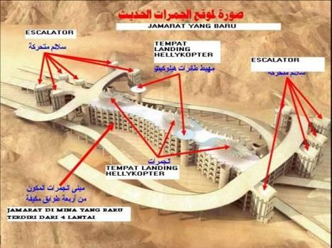 pemusnahan Oleh wahabi_2