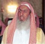 الشيخ عبد العزيز آل الشيخ