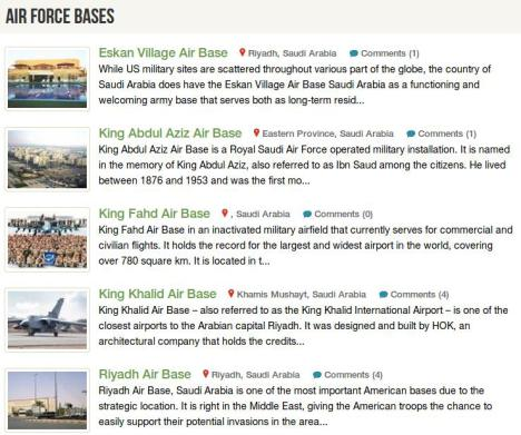 us-air-force-bases-in-saudi-arabia