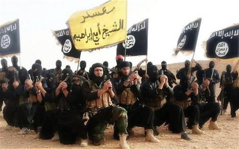 Iraq_ISIS_Abu_Wahe
