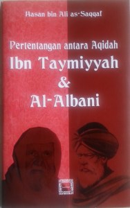 Ibn_taimiyah_albani (1)