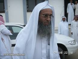 safar_alhawali